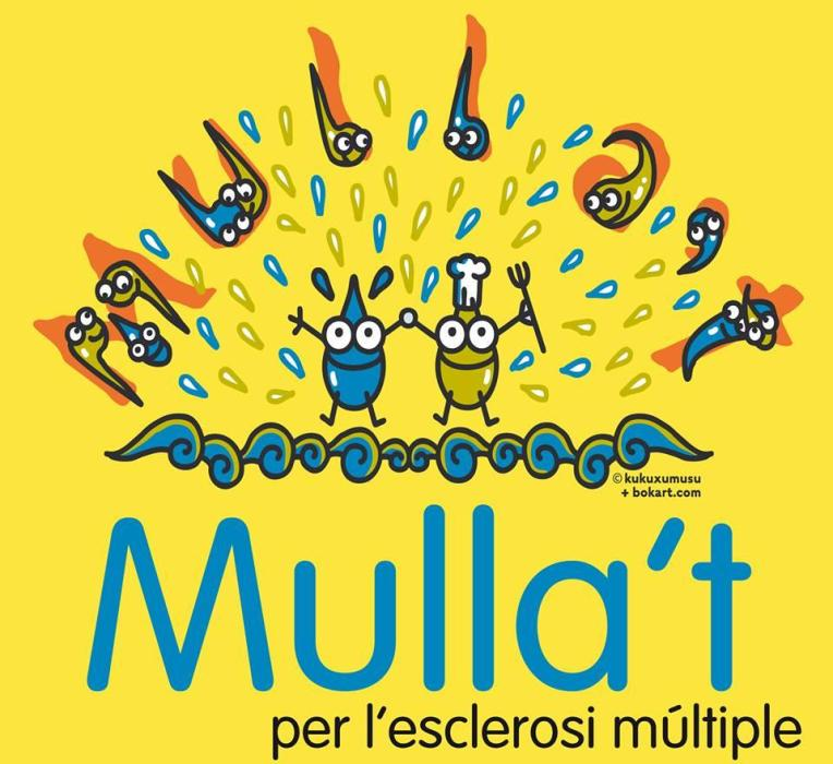 Mullat_esclerosi_multiple_santa_coloma_1