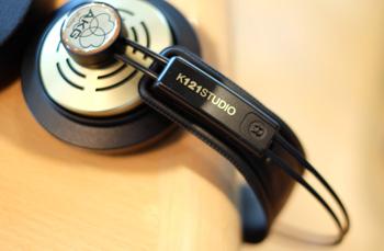 Auriculars, Calafell Ràdio